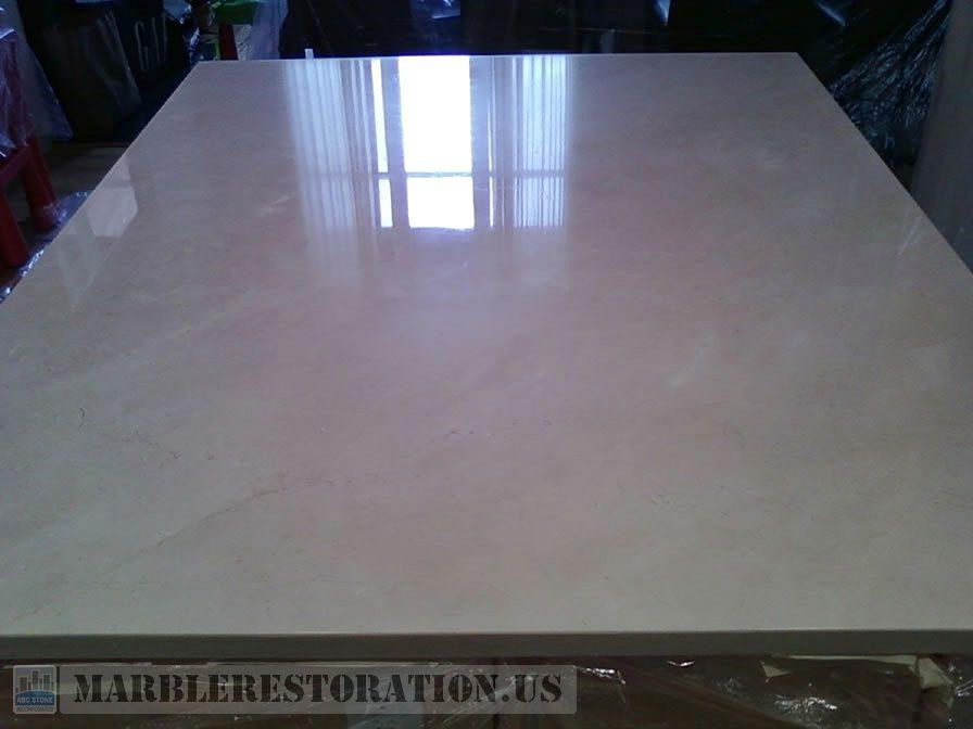 Very Best Water Stain On Granite Countertop 896 x 672 · 45 kB · jpeg