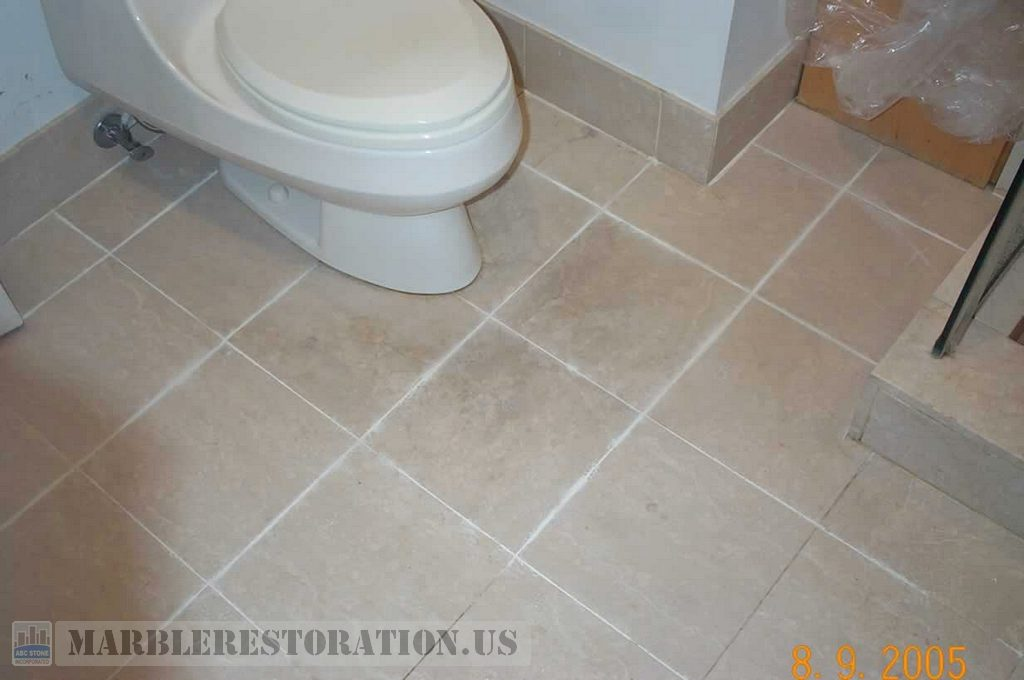 Outstanding Marble Bathroom Floor Tile 1232 x 818 · 32 kB · jpeg